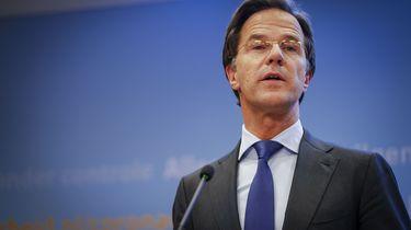 Exitstrategie met scherpe voorwaarden: hoe komt Nederland uit lockdown