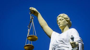 Braziliaanse veroordeeld tot 12 jaar wegens moord op Nederlander