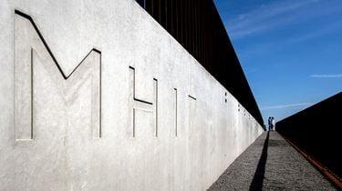 G7: Rusland moet opheldering geven over MH17. / ANP