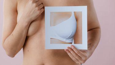 schadevergoeding borstimplantaten