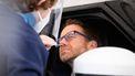 Aantal nieuwe coronagevallen stijgt verder, AstraZeneca weer in gebruik in Gelderland