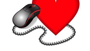 Dit moet je weten over online daten: ins en outs
