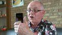 Gerrit Mr. Frank Visser Gerrit's Jukeboxshow oproep Limburgse