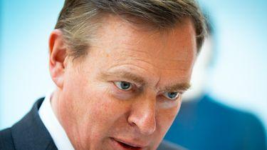 Minister sluit drastische maatregelen tegen coronavirus niet uit
