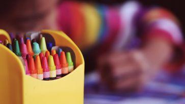 Kabinet steekt kwart miljard uit voor kinderopvang