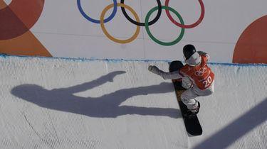 Winterspelen 2026 zijn in Milaan