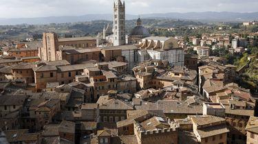 Quarantine verbroedert: Italianen zingen 's nachts samen lied