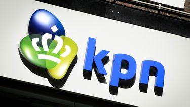 Twee Slowaken aangehouden voor afpersing KPN