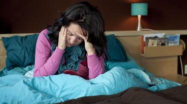 Duizenden mensen klagen over hinderlijke bromtonen