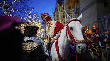 Meerderheid Europees Parlement wil einde aan racistische tradities