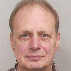 Robert Beernink