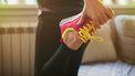 Beginnen met hardlopen? 5 tips zodat je geen doodloper wordt