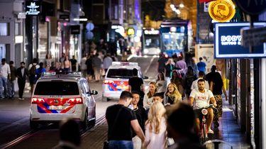 Ombudsman: Amsterdam wordt soort 'urban jungle'