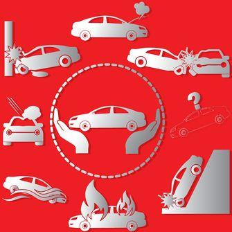 Autoverzekering vergelijken, vijf handige tips