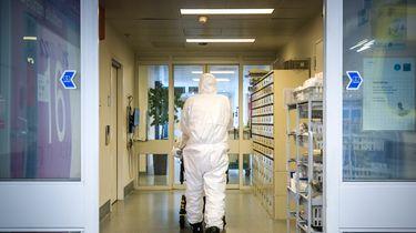 Geen toename besmettingen na versoepeling Oostenrijk
