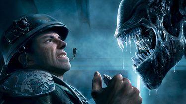 Typfoutje in code Aliens-spel maakte vijanden dommer