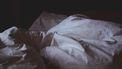 slapen, naakt slapen, voordelen