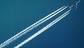 Aantal dodelijke slachtoffers civiele luchtvaart gedaald