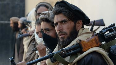 Taliban, Afghanistan, Kabul, verkrachting