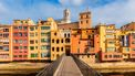 Goed nieuws, Spanje heeft weer positief reisadvies