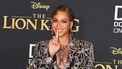 Zing Beyoncé de nieuwe James Bond titelsong?