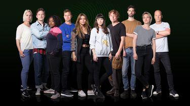 Dit zijn de deelnemers van Wie is de Mol? 2018