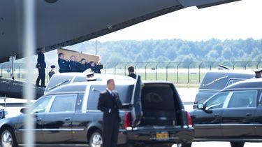 Worden de laatste MH17-slachtoffers nog geïdentificeerd?