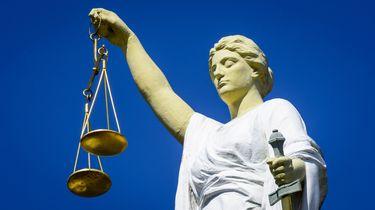 Verdachte stak vrouwen neer 'voor de kick'