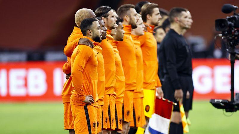 Wilhelmus, Nederland, betekenis, volkslied, zingen