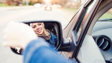 Vrouw rijdt al 23 jaar zonder autorijbewijs