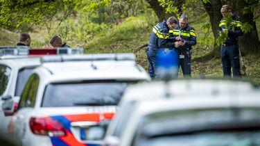 Twee doden door vermoedelijke steekpartij in Heerlen