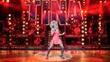 Tina Turner musical Nyassa Alberta