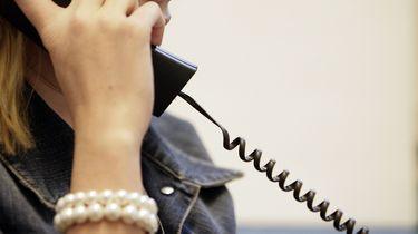 Kindertelefoon staat roodgloeiend sinds coronacrisis