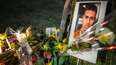 Politie krijgt 70 tips binnen over overleden Orlando