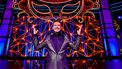 Bijna 4 miljoen kijkers voor finale The Masked Singer