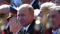 Een foto van Vladimir Poeting