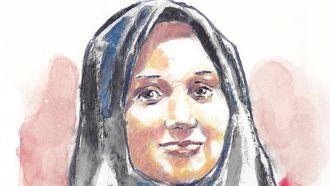 OM: Syriëganger Laura H. hoeft cel niet meer in