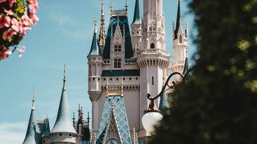 Droombaan-alert! Disneyland zoekt nieuwe prinsessen