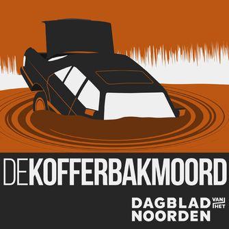 podcast