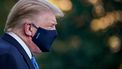 Trump boos op Hooggerechtshof