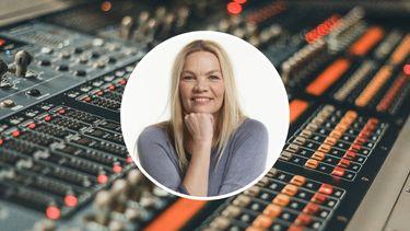 Dit zijn de 5 favoriete podcasts... van Daphne van Rossum