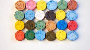 'Omzet Nederlandse drugshandel 18,9 miljard'