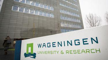 Weer een jonge vrouw aangevallen in Wageningen.