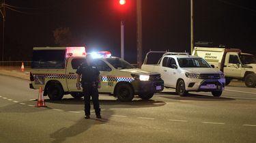 Zeker vier doden door schietpartij in Australië