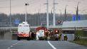 Dode bij ongeval op A4, politie zoekt getuigen