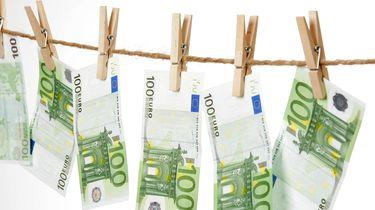 Allerrijksten krijgen er ruim 1 biljoen euro bij