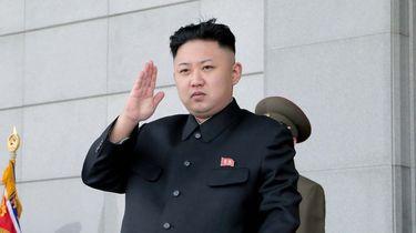 Noord-Korea schiet grens-overstekers neer om corona