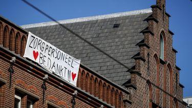 Personeel Amsterdams ziekenhuis overladen met cadeaus