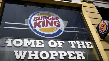 Burger King introduceert de FreaKINGdel