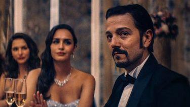narcos mexico seizoen 3 netflix